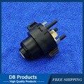 Электрический Выключатель Зажигания и Стартера Для Audi VW Passat 4A0 905 849B С3 С4 С5, 4A0 905 849,893 905 849, 4A0905849C