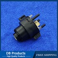 Electric Ignition Starter Switch For Audi C3 C4 C5 VW Passat 4A0 905 849B,4A0 905 849,893 905 849,4A0905849C