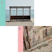 BTS YOU NEVER WALK ALONE LEFT RIGHT VERSION SET Release Date 2017 02 14