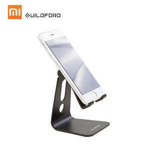 bc58576f209 Xiaomi Mijia Guildford Adjustable Phone Stand Holder for Mobile Phone Stand  Holder