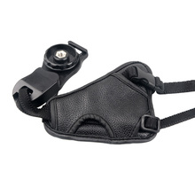 Camera Wrist Strap Belt
