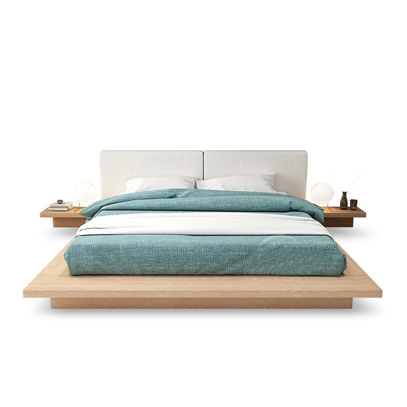 Per La Casa Modern Matrimoniale Matrimonio Kids Letto Recamaras Frame Quarto Ranza bedroom Furniture Moderna Cama Mueble Bed
