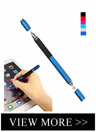 touch-screen-pen_03