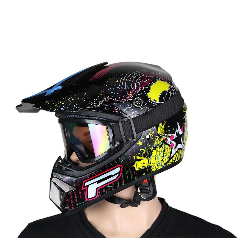 helmet classic