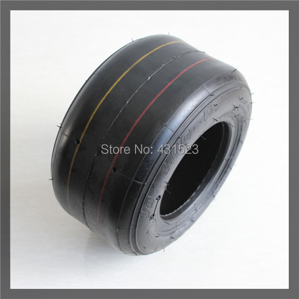 Garden Cart Tires Promotion Shop for Promotional Garden Cart Tires