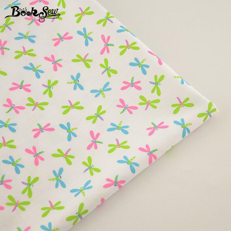 Nuevas llegadas de textiles para el hogar de las libélulas patrones ...