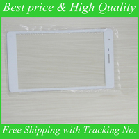 For Turbopad 802 Tablet Capacitive Touch Screen 8 Inch PC Touch Panel Digitizer Glass MID Sensor