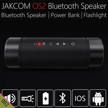 JAKCOM OS2 Smart Outdoor Speaker hot sale in Speakers as flip 4 barre de son pour tv treble speakers