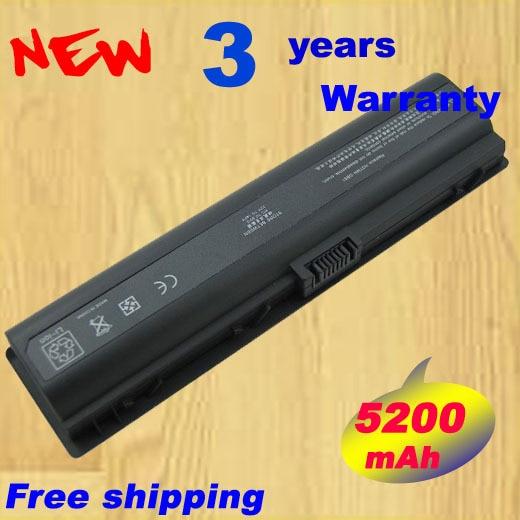 USB 2.0 External CD//DVD Drive for Compaq presario v6105ea