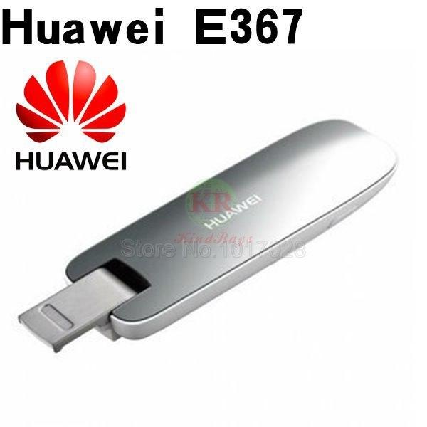 Desbloquear huawei e367 hspa 28.8 mbps wcdma 3g módem usb dongle pk e355 e3131 e220 e1750 e1750 e1550 e369