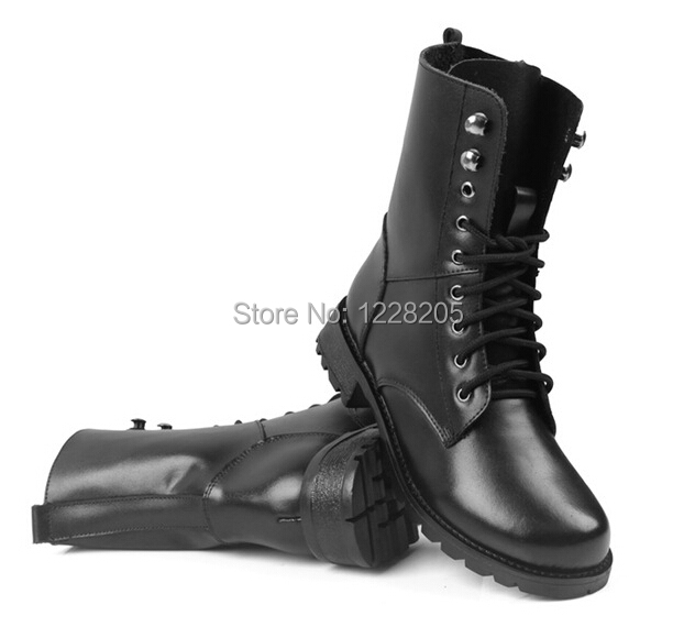 Aliexpress.com : Buy winter Military Martin Boots outdoor black