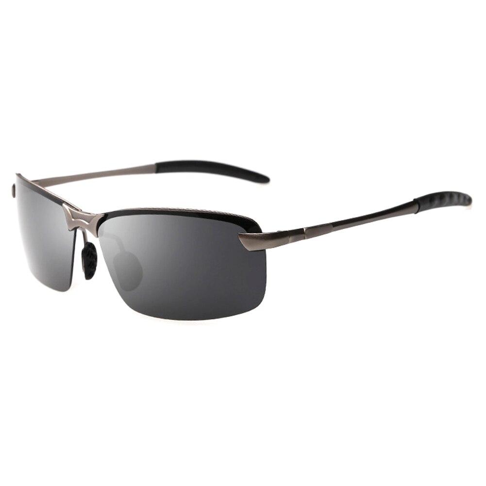 Óculos de Pesca Óculos polarizados dos homens Característica   Polarized  Sunglasses 5fdafe86ac