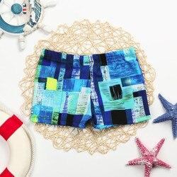Сексуальная мужская одежда для плавания, купальный костюм для мальчиков, плавки для плавания, Sunga, хит продаж, плавки для молодых мужчин, пля... 1