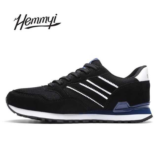 Hemmyi Autumn Women Shoes Unisex Basket Femme Casual Shoe Lady's Footwear Tenis Feminino Men and Woman Couples for Shoes