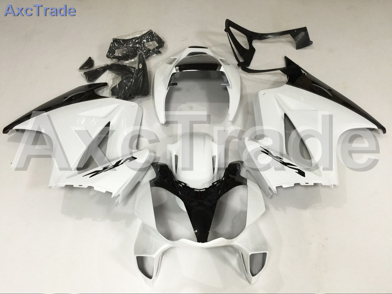 Motorcycle For Honda VFR 800 2002 2003 2004 2005 2006 2007 2008 2009 2010 2011 2012 ABS Plastic Fairing Kit VFR800 02-12 A627 swing arm pivot frame trim covers for honda vtx1300 2003 2004 2005 2006 2007 2008 2009 chrome