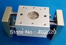 2 шт./лот, MHL2-20D, тип SMC Широкий Воздушного Типа Захватов, 20 мм диаметр отверстия пневматический цилиндр бесплатная доставка