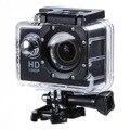 Ir pro câmeras hero style sj4000 720 p esportes de ação de vídeo à prova d' água 30 m câmera dv esportes mini camera ação capacete cam