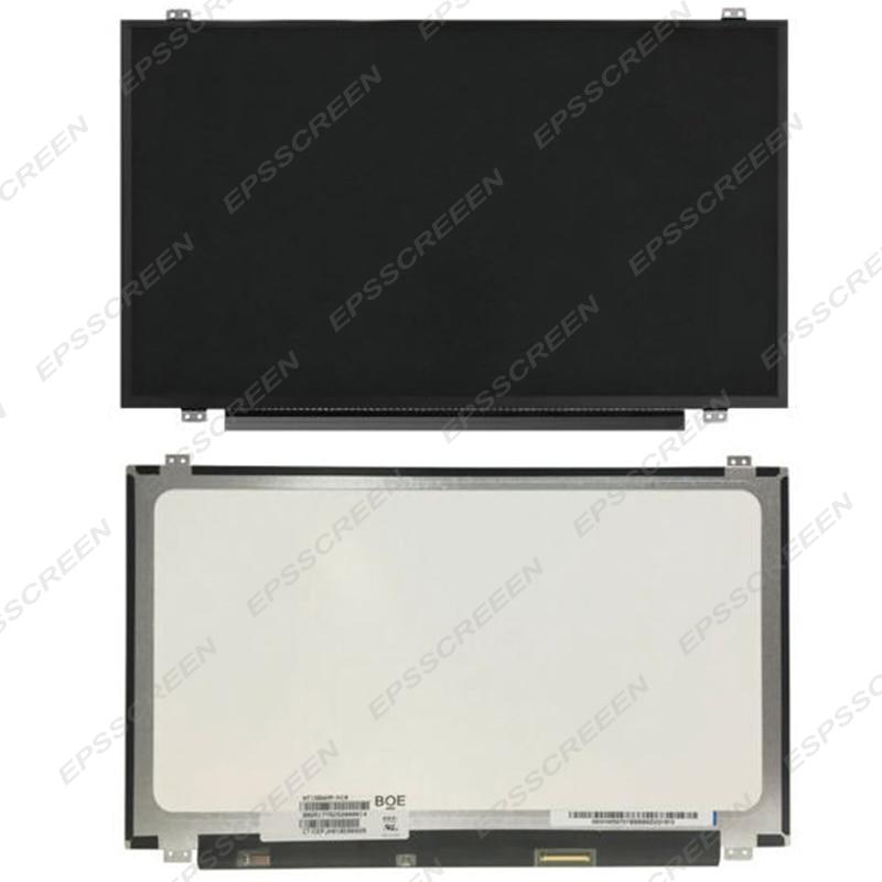 FOR HP Envy M6-K series M6-K010DX/K012DX/K015DX/K022DX/K025DX Sleekbook touchsmart 15.6 HD Slim LED LCD Screen 1366*768 40pinFOR HP Envy M6-K series M6-K010DX/K012DX/K015DX/K022DX/K025DX Sleekbook touchsmart 15.6 HD Slim LED LCD Screen 1366*768 40pin