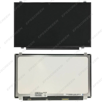 FOR HP Envy M6-K series M6-K010DX/K012DX/K015DX/K022DX/K025DX Sleekbook touchsmart 15.6 HD Slim LED LCD Screen 1366*768 40pin