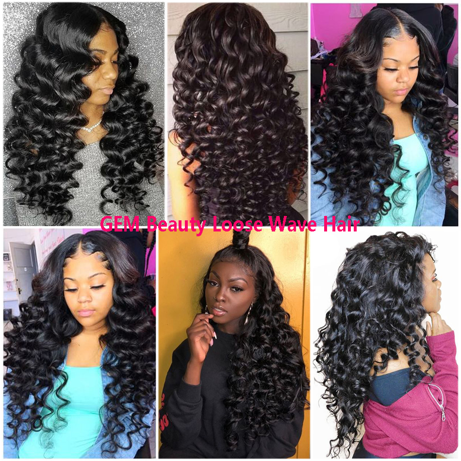 GEM-Beauty-Loose-Wave-Hair