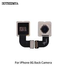 1Pcs Back Rear Camera Module Flex Ribbon Cable For iPhone 8 8G 4.7