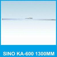 Free shipping SINO KA 600 1300mm 5micron TTL digital linear scale KA600 0.005mm 1300mm digital readout for boring machine CNC