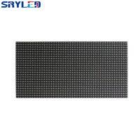 64x32 LED Matrix Indoor SMD3528 P5 LED Panel 320x160mm LED Video Panel