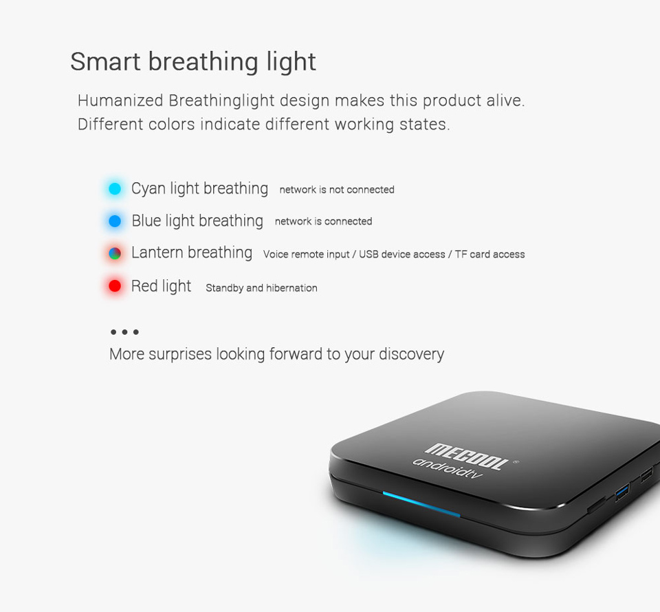 Italy IPTV Spain France 4K Android 9.0 KM9Pro S905X2 BT 4.0 Dual-Band Wifi SUBTV 1 Year Code IPTV Portugal Germany smart box     (4)