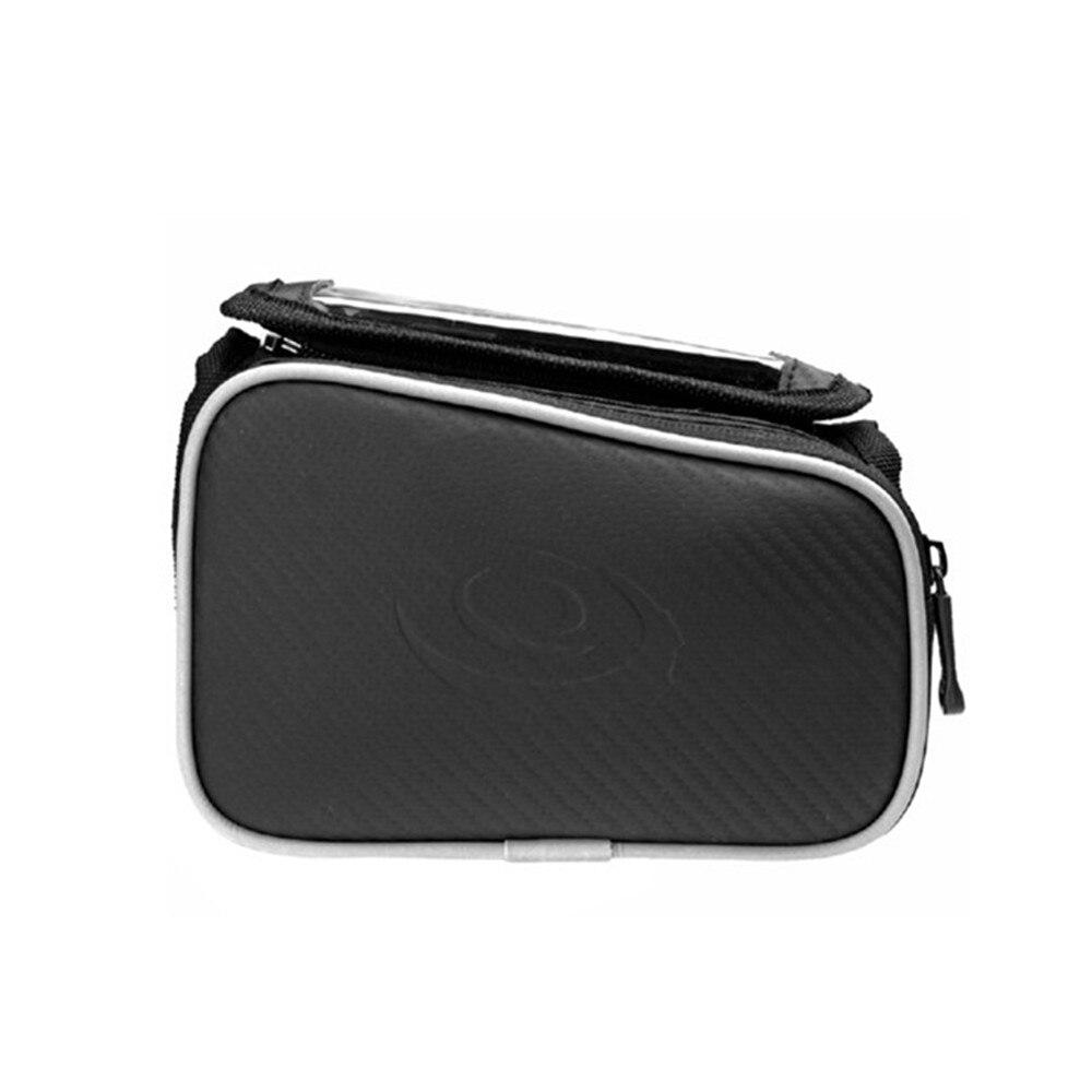 4,7-5,5 дюймдік смартфонның сенсорлы - Велоспорт - фото 3