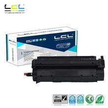 Lcl 15A 15X C7115A C7115X 3500 страниц (1-(черный) Тонер-картридж для HP LaserJet 1000/1005/1200/1200N/1200SE/1220