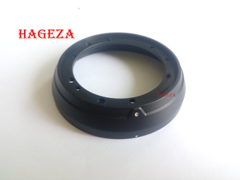 New and Original 16-35 Number ring INDEX RING With S/N For Nikon 16-35mm F4G ED VR Index Ring 1K999-343 Camera Lens Repair Part