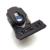 Frete Grátis HPC-1MX HPC1MX Lens Laser Para CD VCD Cabeça Do Laser Óptico Pick Up
