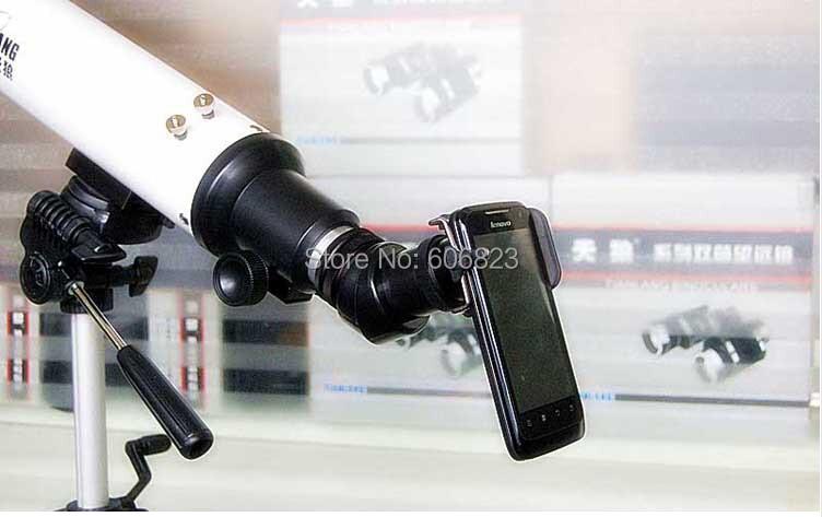 Teleskop handyhalter handyhalter schreibtisch flexible
