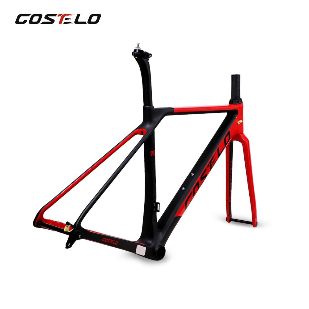 HTB1kKq4ah2rK1RkSnhJq6ykdpXaX - Costelo RIO 3.Zero Disc full carbon fiber street bicycle carbon full bike body wheels completo bicicletta bici velo completa