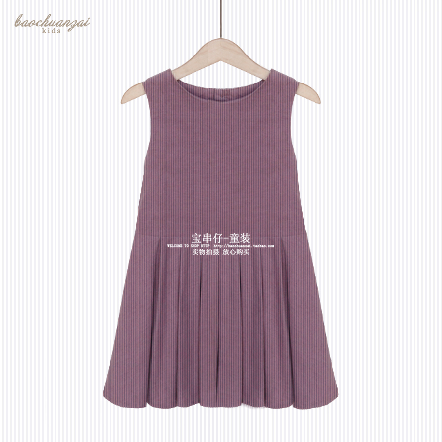 European and American Wind French Girls Dress Cotton Corduroy Girls Sundress In the Spring and Autumn Winter Dress migration and mobility in the european union