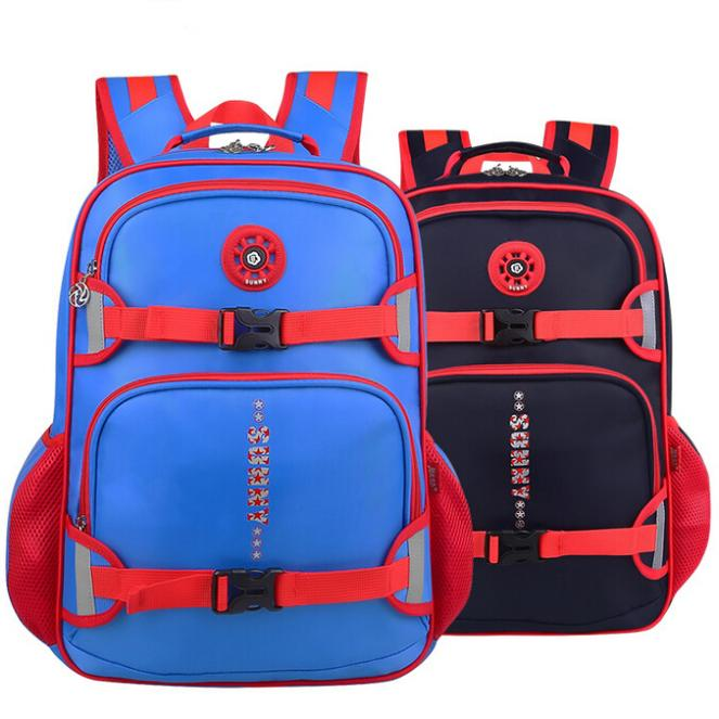 Popular Cool Backpacks for Kids-Buy Cheap Cool Backpacks for Kids ...