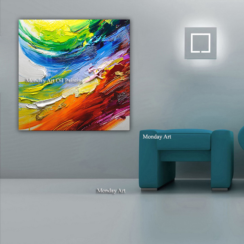 DONGMEI-OILPAINTING-Hand-painted-oil-painting-Home-Decor-art-painting-pictures-Can-provide-customized-size-DM1828181 (1)