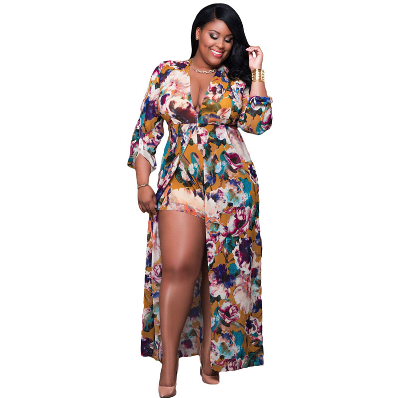 Plus Size Dress Shortsother Dressesdressesss