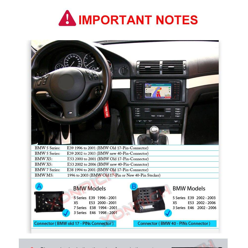BMW-E39-Notes_01