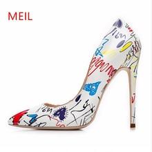 Del Envío Gratuito Disfruta Shoes Compra En Artistic Y q3Rc5j4AL