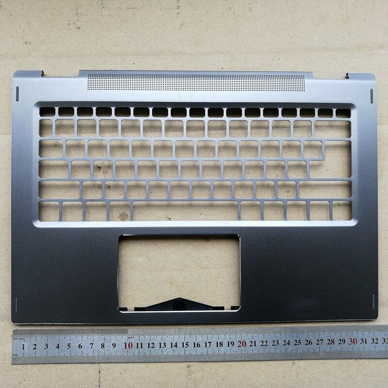 Новый ноутбук верхний регистр базы крышку palmrest для ACER ASPIRE SPIN 5 SP513-52N SP513-52N-552K SP513-52N-54SF SP513-52N-52VV-13.3