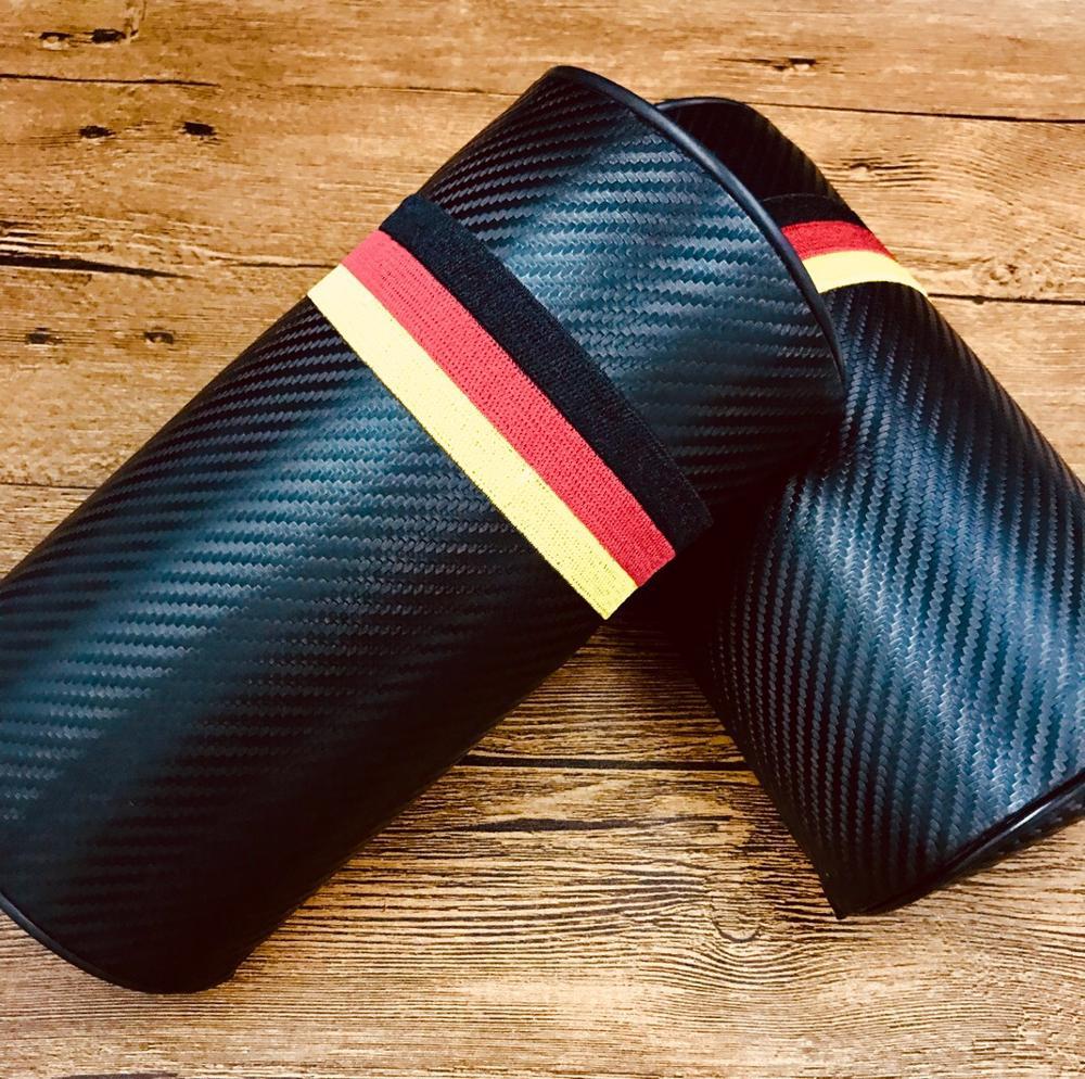 אוזניות ודיבוריות BlueTooth אבזרי סטיילינג רכב Carbon Fiber נק כרית BMW / M X1 X2 X3 X5 F10 Z4 M E90 91 92 93 46 E30 X4 M5 F30 הרך כרית (2)