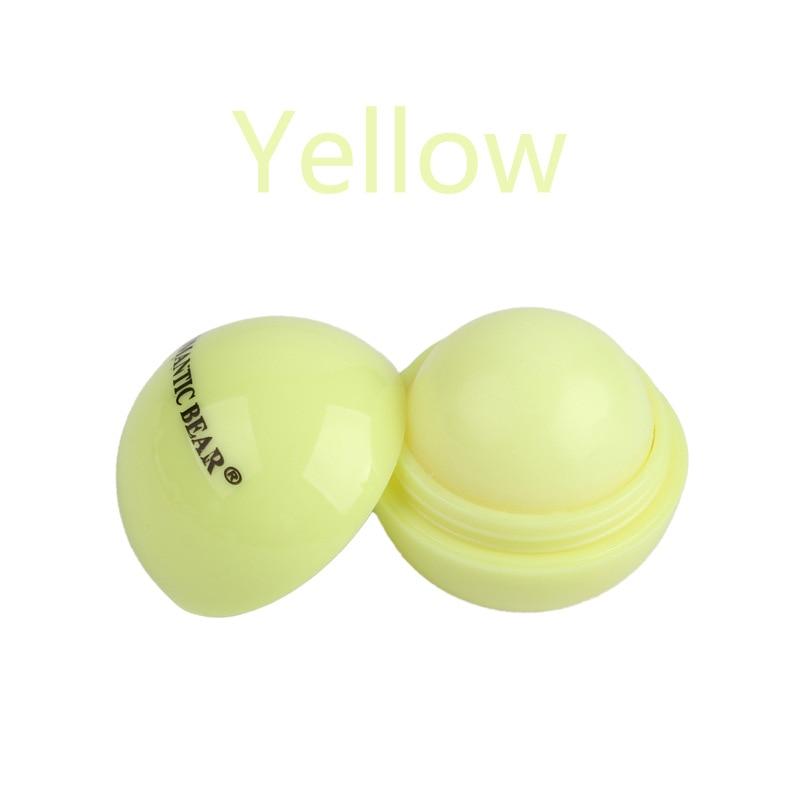 405-Yellow
