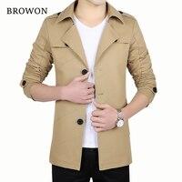 High Quality 2016 Spring Autumn Casual Brand Men Jacket Mens Big Size Cotton Slim Fit Jacket
