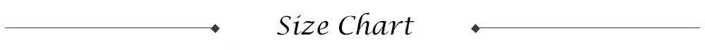 HTB1kKuaSFXXXXc4XFXXq6xXFXXX3 - FREE SHIPPING Black&White Plaid Sexy Strapless slim Tube Top Checkboard JKP393