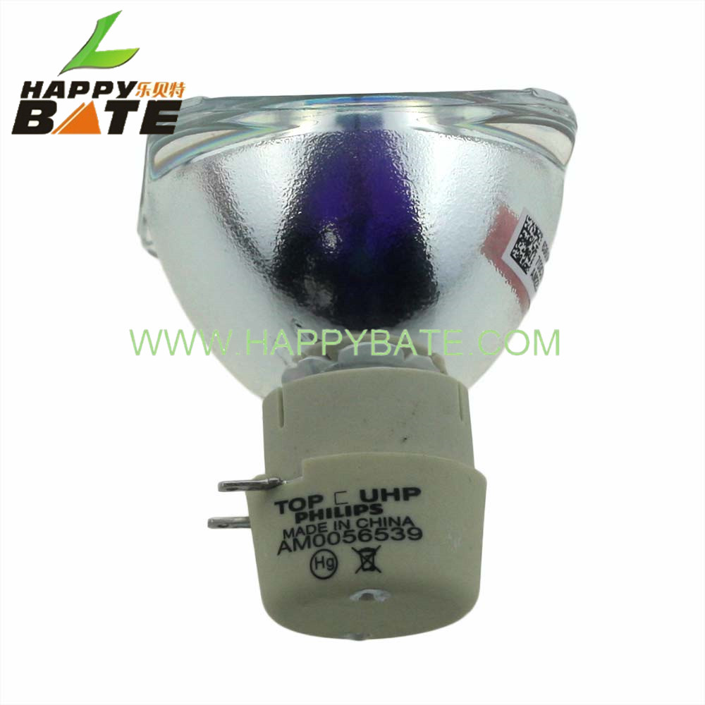 HAPPYBATE Free shipping Original Projector Lamp Module SP-LAMP-061 for IN104 / IN105 happybate with 180 days after delivery цена