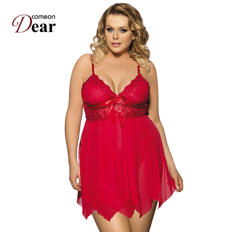 Online Buy Wholesale super lingerie from China super ...