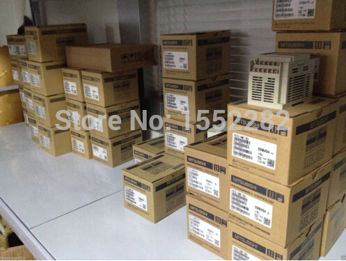 PLC CPU Module For Q62P New Original 2 Years Warranty тепловая дизельная пушка elitech тп 65дп