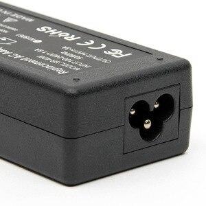 Image 2 - Зарядное устройство для ноутбука, 14 В, 3 а, с ЖК монитором Samsung A2514 _ dpn A3014 AD 3014B B3014NC SA300 SA330 SA350 B3014NC