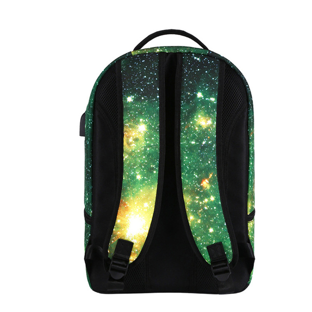Back Pack Scool Book Portfolio Child Children School Bag Backpack Schoolbag Kids For Girl Boy Teenager Baby Kindergarten Primary